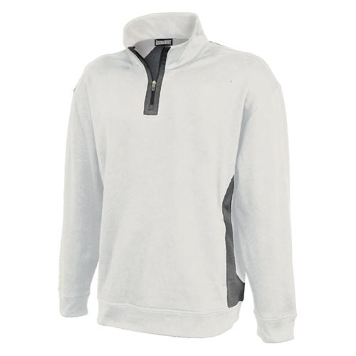 Cheap Fleece SweatShirt Wholesaler